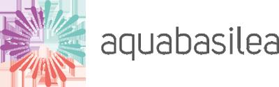 logo-aquabasilea-4